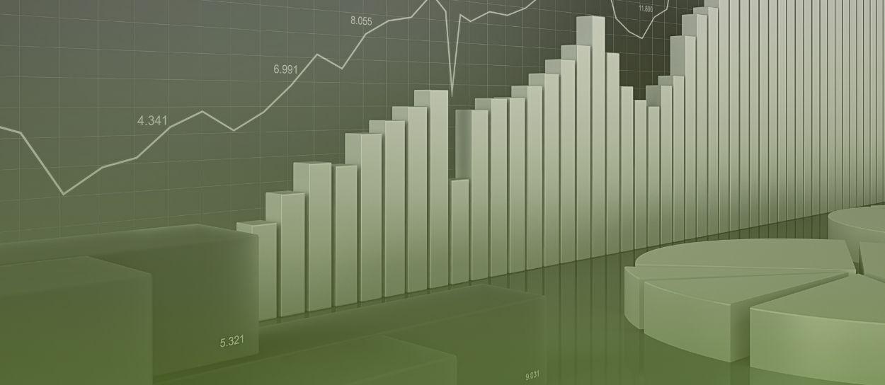 Financiële cijfers mkb over 2020 hoopvol