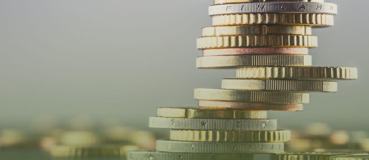Fiscus nog een jaar coulant met betalingsregeling belastingschuld