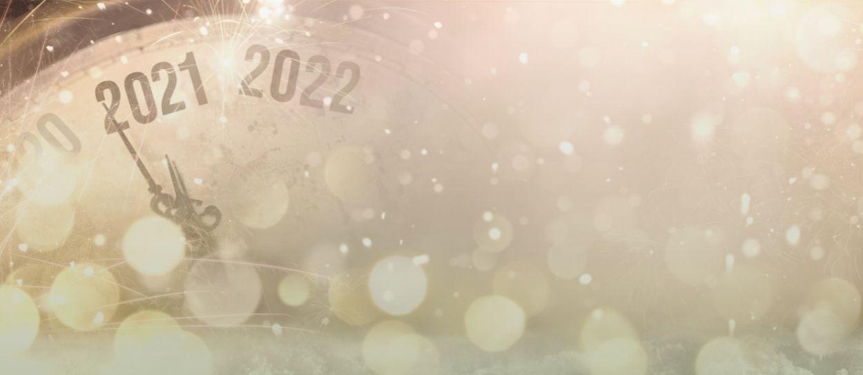 Top 10 eindejaarstips 2021
