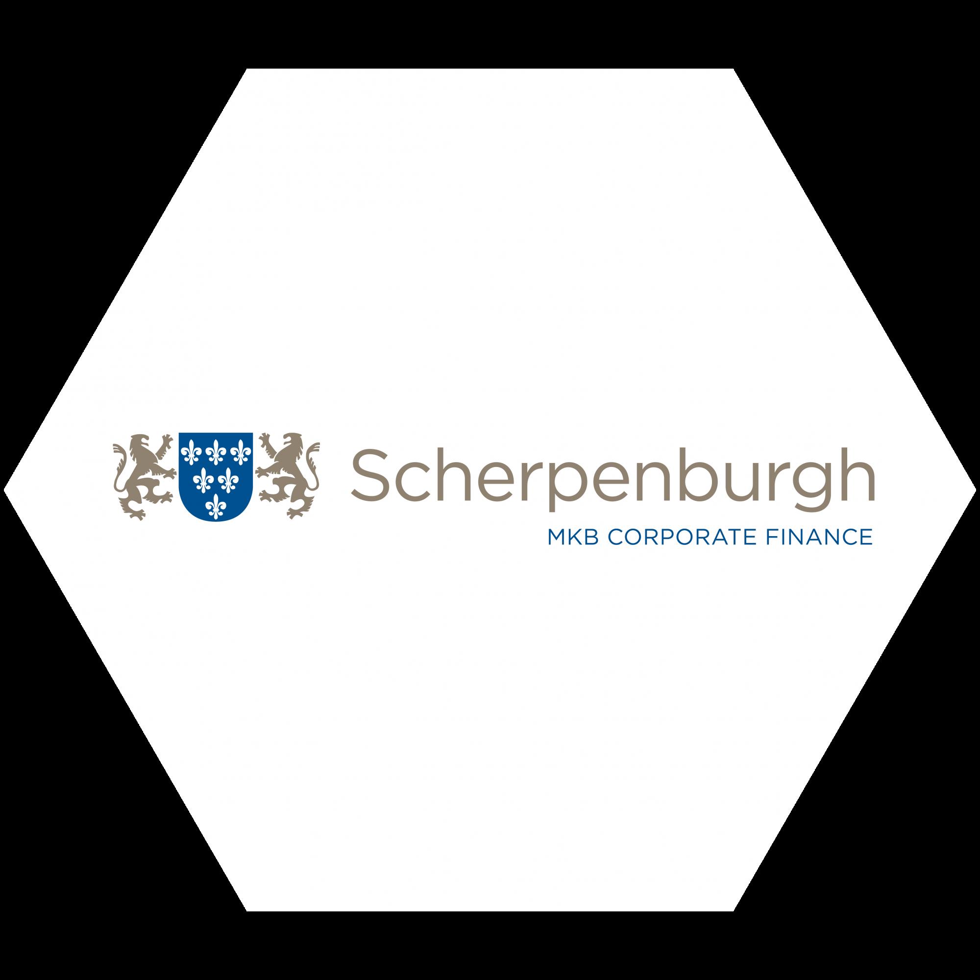 Scherpenburgh_V2